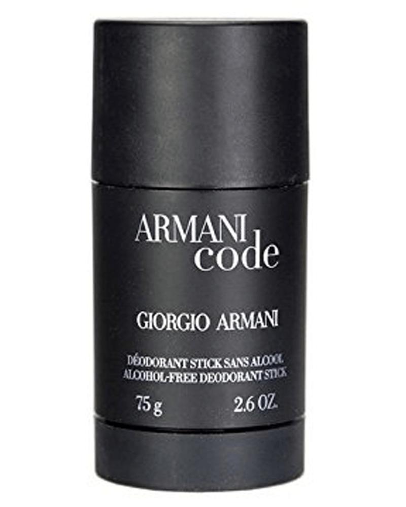 Giorgio Armani Armani Code Deodorant Stick