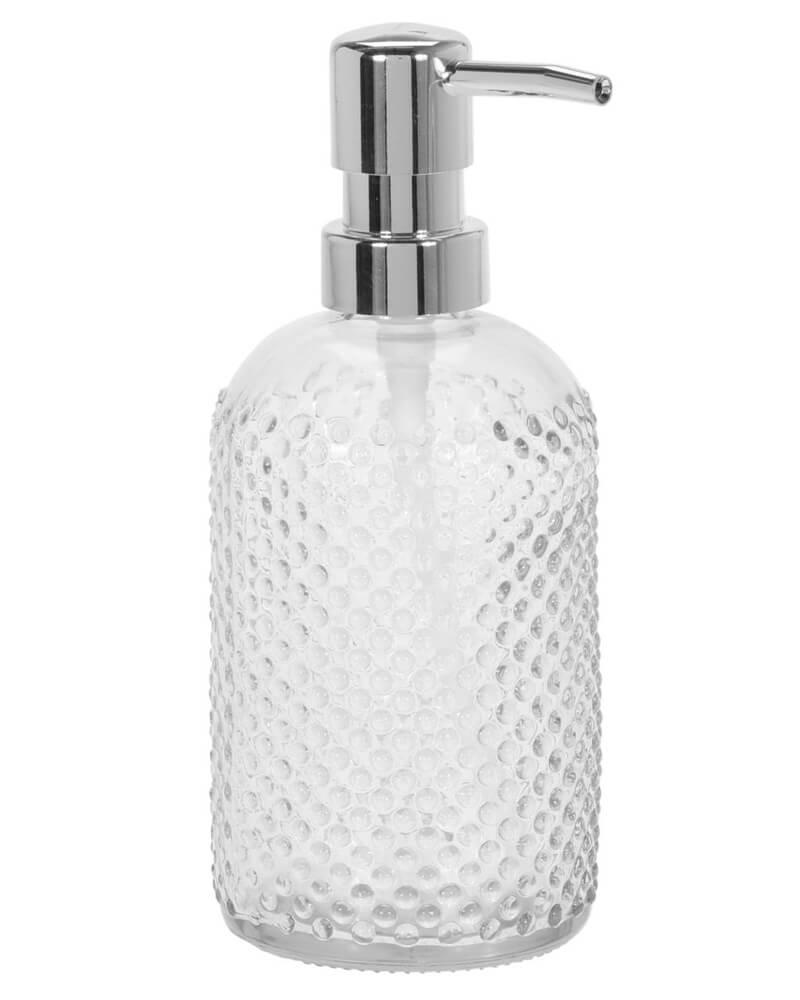 Bathroom Solutions Soap Dispenser Dots