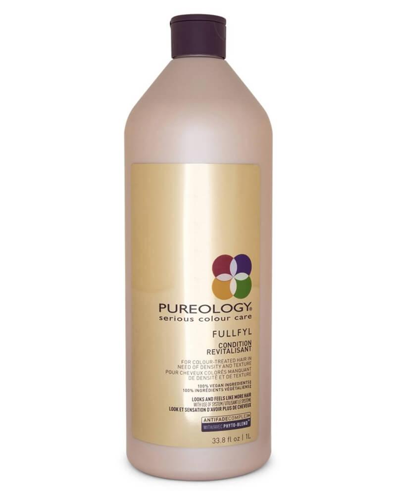 Pureology Fullfyl Conditioner 1000 ml