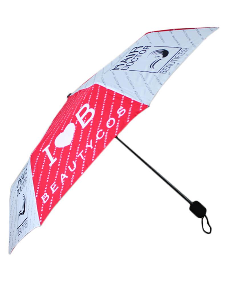 by BEAUTYCOS Umbrella