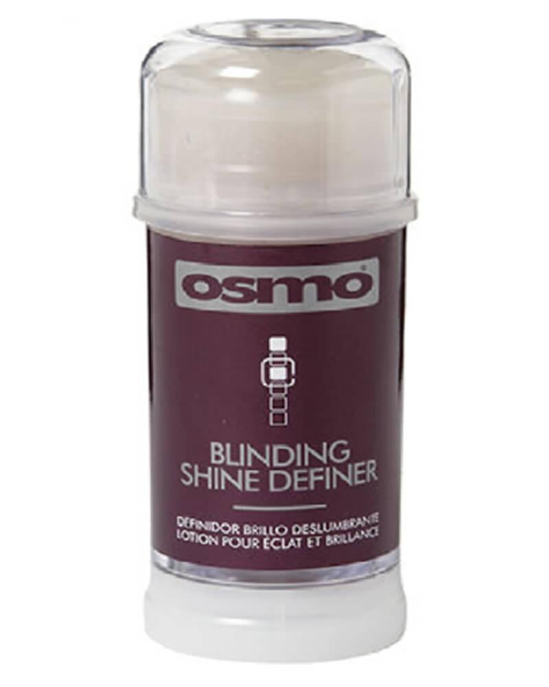 Osmo Blinding Shine Definer (U) 40 ml