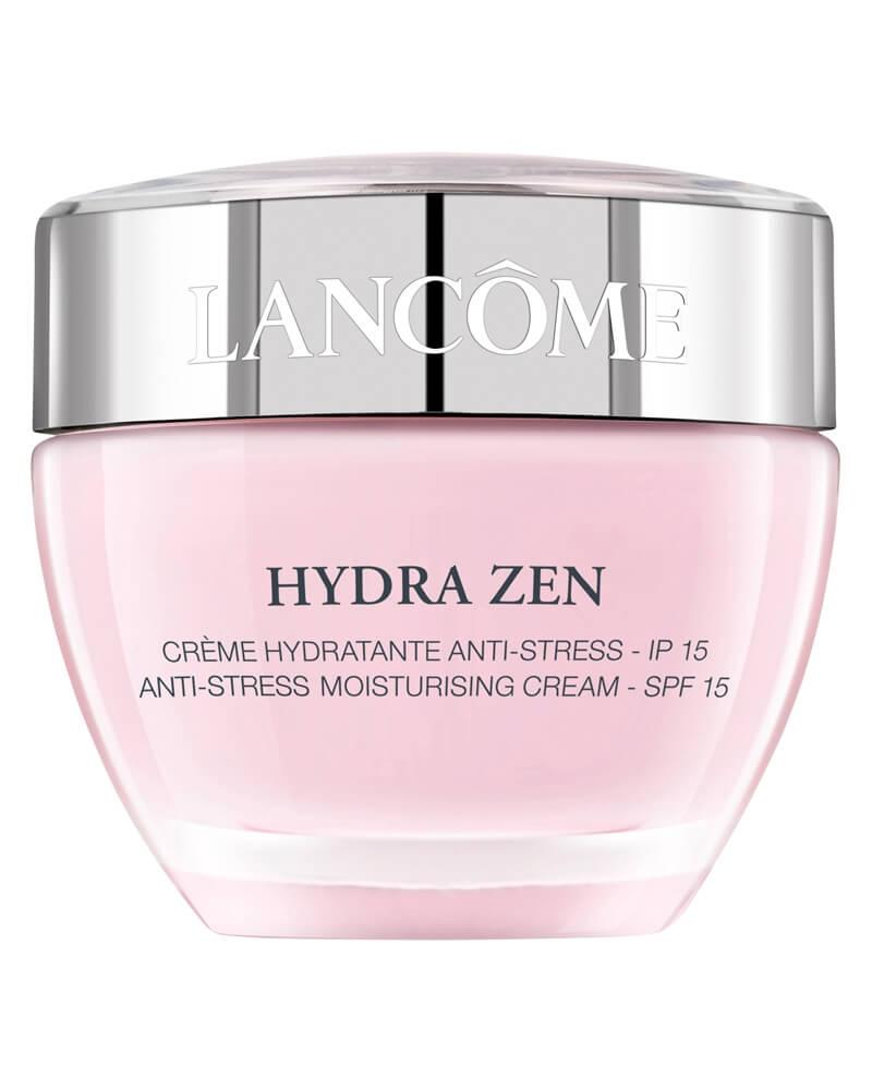 Lancome Hydra Zen Neurocalm - Soothing Anti Stress Moisturising Cream SPF 15* 50 ml