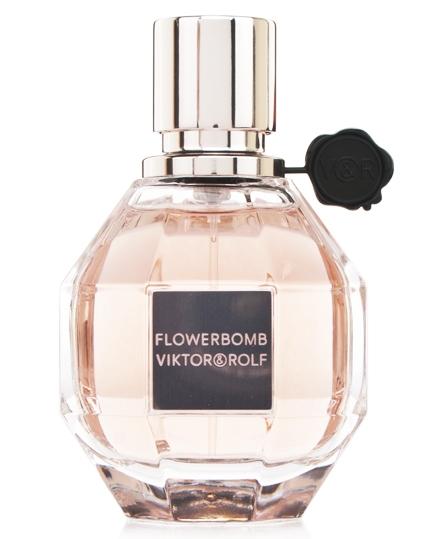 Viktor & Rolf Flowerbomb EDP 50 ml