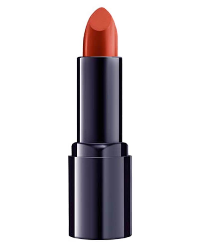 Dr. Hauschka Lipstick - Fire Lily 18 (N)