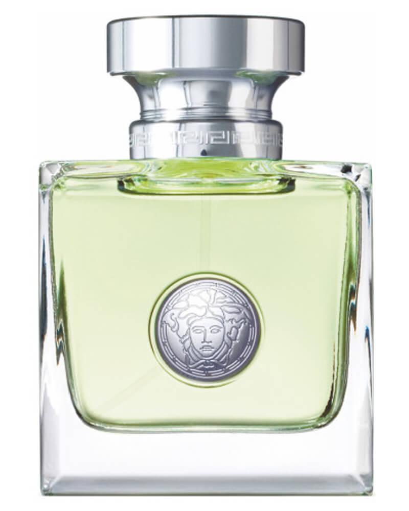 Versace Versense EDT 50 ml