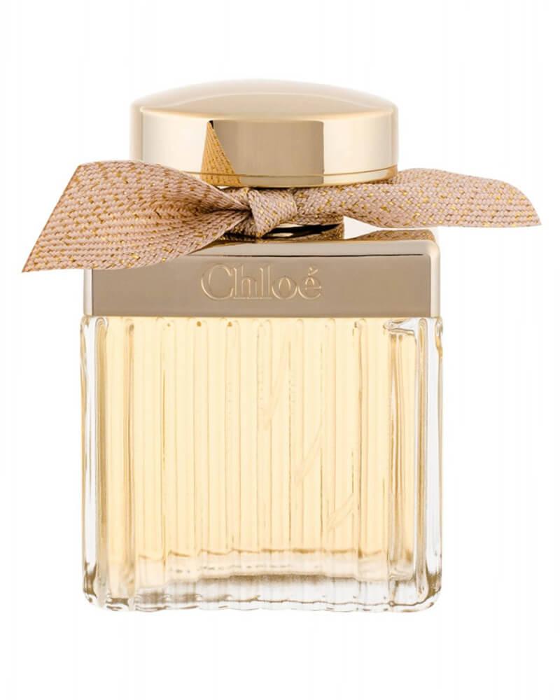 Chloé Absolu De Parfum EDP 75 ml