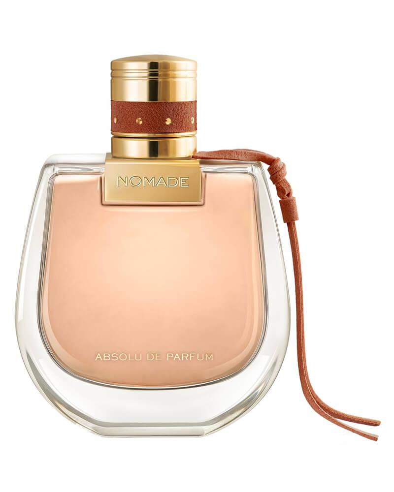 Chloé Nomade Absolu De Parfum EDP 50 ml