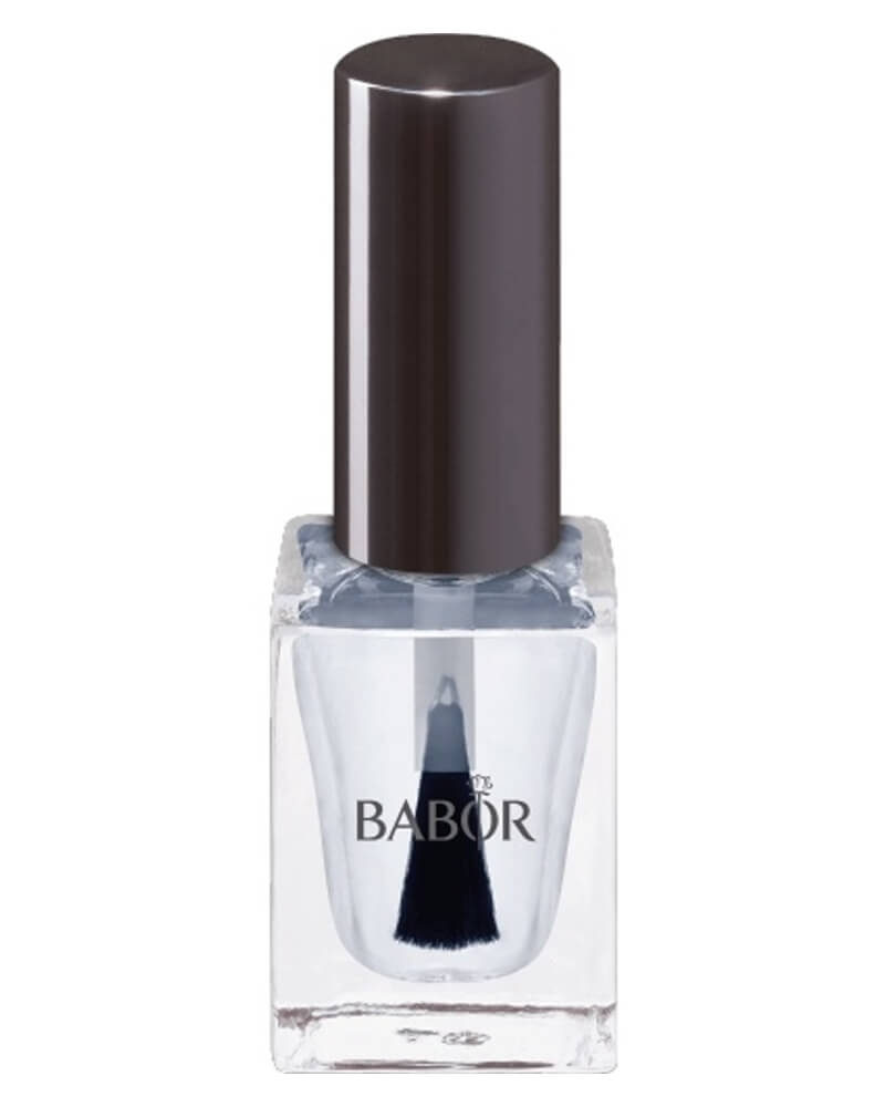 Babor Advanced Nail White - Classic 01 7 ml