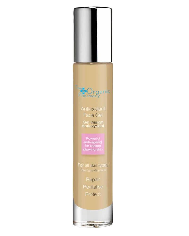 The Organic Pharmacy Antioxidant Face Gel 35 ml