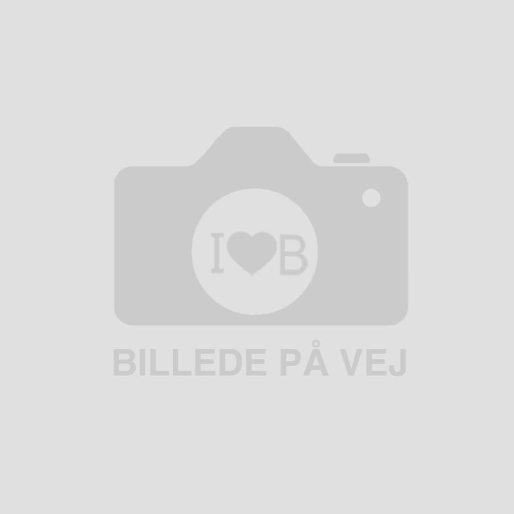 Chique Pro - Contour Brush - ref. BQU-P304