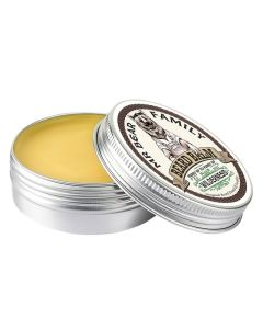Mr Bear Family Beard Balm - Wilderness 60 ml