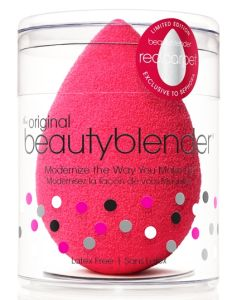 Beautyblender - Red Carpet (Limited Edition)