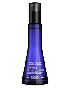 Loreal Pro Fiber Re-Create Serum 150 ml