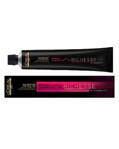 Loreal Prof. Dia Richesse ,24 50 ml
