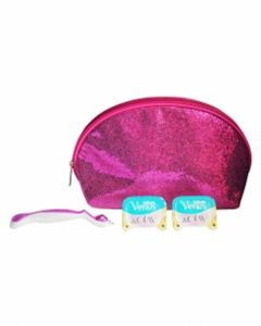 Gillette Venus Olay Gift set