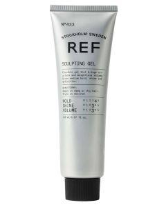 REF Sculpting Gel 150 ml