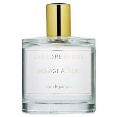Zarkoperfume Ménage à Trois EDP (tester) 100 ml