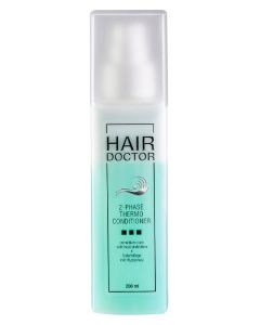 Hair Doctor Hair 2-Phase Thermo Conditioner 200 ml