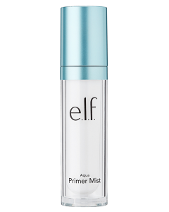 Elf Aqua Primer Mist - Clear (B57028-2) 30 ml
