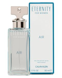 Calvin Klein Eternity For Women Air EDP 50 ml