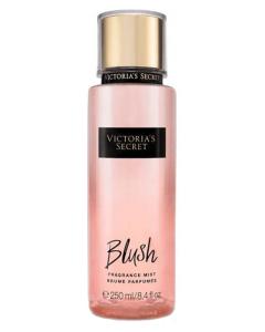 Victorias Secret - Blush Body Mist 250 ml
