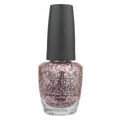 OPI 106 Classic Pink Yet Lavender (Mariah Carey) 15 ml