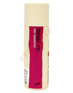 Label M. Dry Shampoo Toni & Guy 200 ml