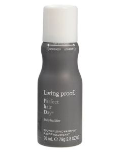 Living Proof Perfect Hair Day Body Builder 98 ml