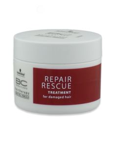 BC Bonacure Repair Rescue Treatment 30 ml