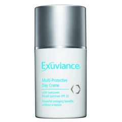 Exuviance Multi-Protective Day Creme SPF 20
