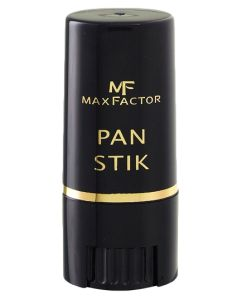 Max Factor Pan Stik - 96 Bisque Ivory
