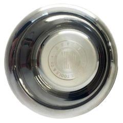 Depot Steel Bowl - Barbérskål