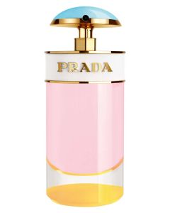 Prada Candy Sugar Pop EDP 50 ml