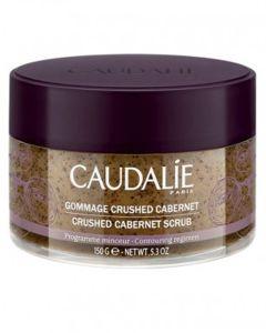 Caudalie Crushed Cabernet Scrub  150 ml