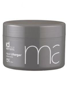 Id Hair Elements - Repair Charger Healing Mask 200 ml