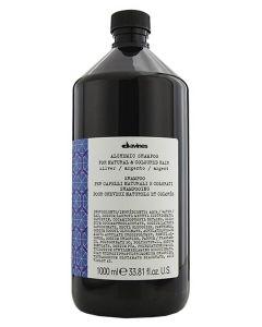Davines Alchemic Shampoo - Silver (N) 1000 ml