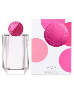 Stella Mccartney Pop EDP 100 ml
