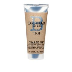 Tigi Charge Up Thickening Conditioner (N) 200 ml