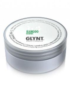 Glynt h2 Kangoo Shaper - Rejse str.  20 ml