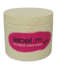 Label M. Intensive Conditioner120ml Toni & Guy