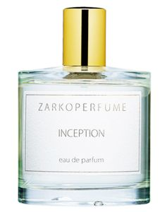 Zarkoperfume Inception EDP (tester) 100 ml