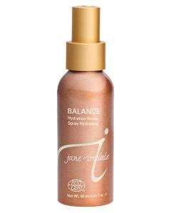 Jane Iredale - Hydrating Spray - Balance 90 ml