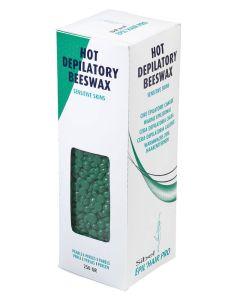 Sibel Hot Wax – Face And Body - Sensitive Skin  Ref. 7410437