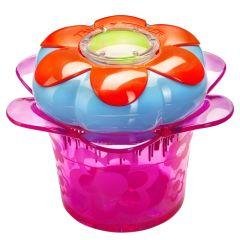 Tangle Teezer - Magic Flowerpot Popping Purple