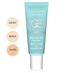 Exuviance Multi-Function Concealer Sand