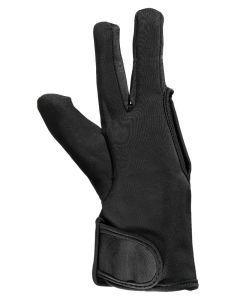 Comair Heat Resistant Glove 3-Finger