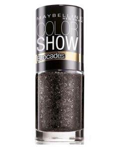 Maybelline 221 ColorShow - Woven Skyline 7 ml