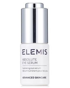 Elemis Absolute Eye Serum 15 ml