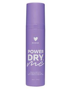 Design.Me PowerDry.Me 230 ml