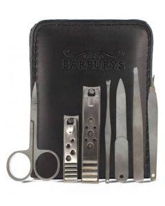 Barburys Hombre Grooming Set For Men Ref. 6600566